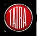 TRUCK TRADE logo